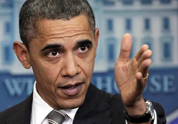 Obama Wants To Block '21 Year Old Kids' From Buying Handguns