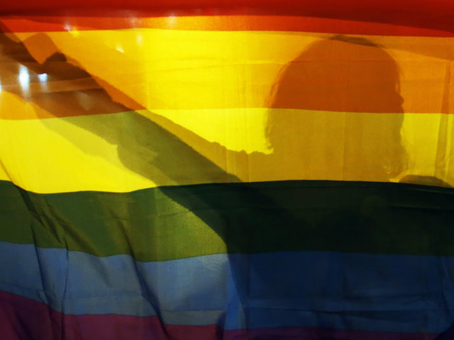 JP Morgan Tells Employees They Must 'Include Gays And Transgenders Into Their Everyday Lives'