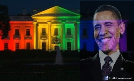 Rainbow-White-House-JPG