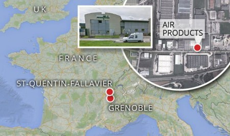 france-air-products