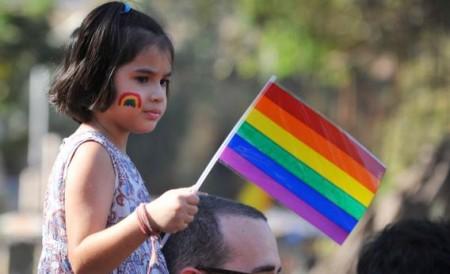 gay_kids_transgender