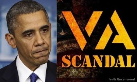 va-scandal