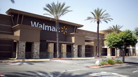 walmart-assets-tax-safe-havens.si