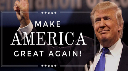 donald-trump-trademarked-a-ronald-reagan-slogan-and-would-like-to-stop-other-republicans-from-using-it