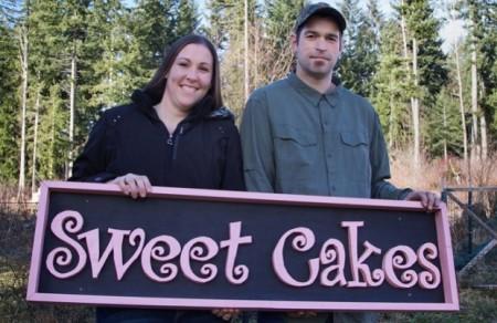 sweet-cakes-620x402