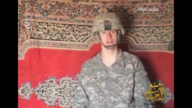 Bowe-Bergdahl-Doesn-t-Deserve