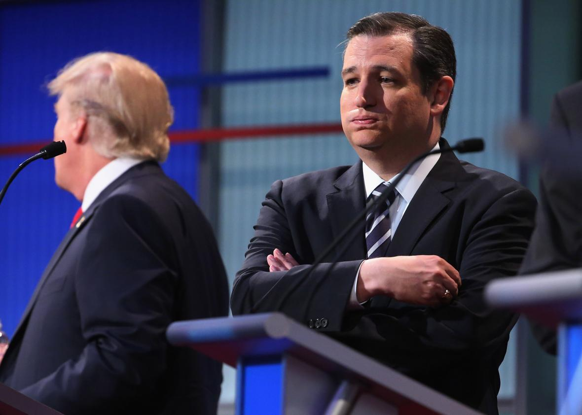483202188-republican-presidential-candidate-sen-ted-cruz-exhales.jpg.CROP.promo-xlarge2