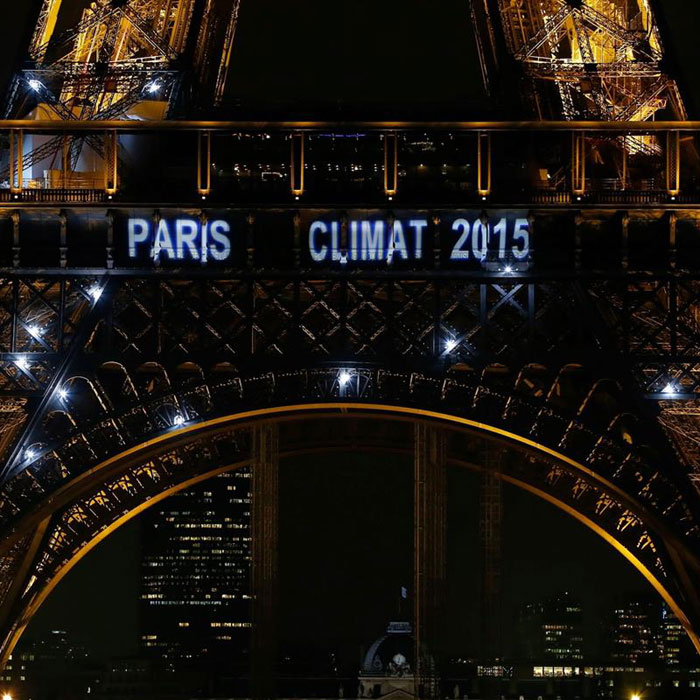 700x700xParis_Climat_2015031215700.jpg.pagespeed.ic.R8OtE0851T