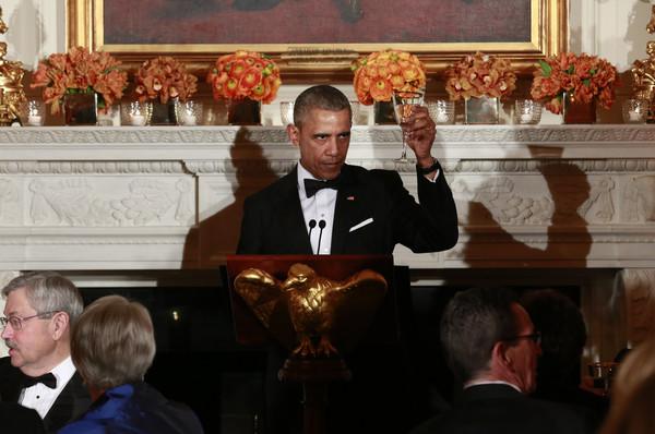 Barack+Obama+President+Obama+Delivers+Remarks+-1XQYFLDEntl