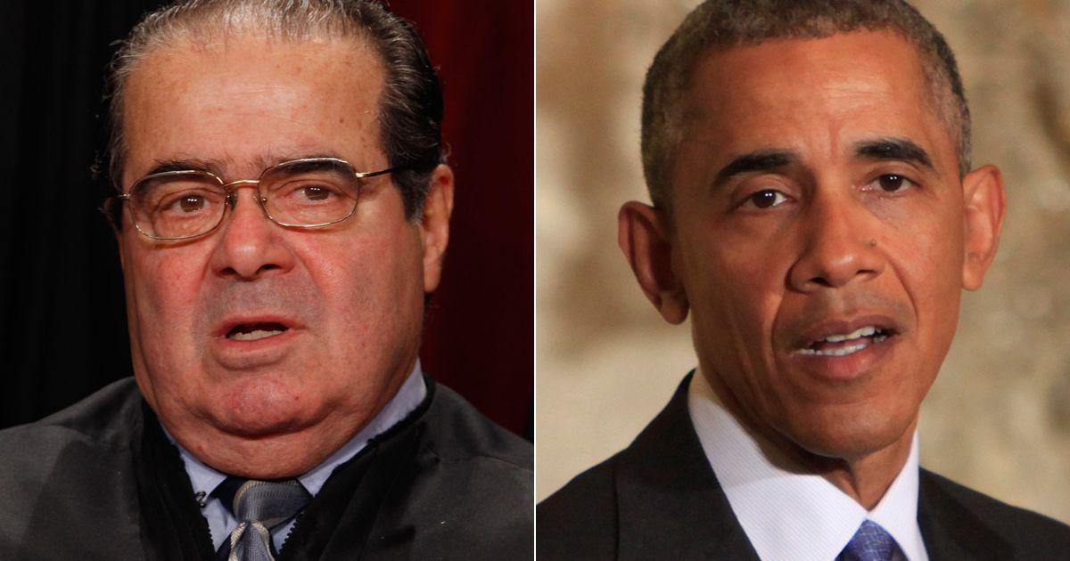 MAIN-Antonin-Scalia-and-Obama