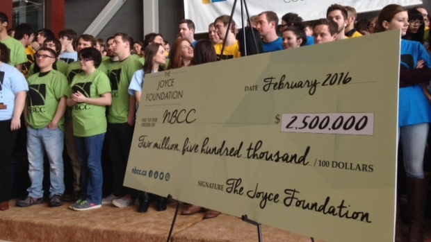 hi-nbcc-cheque