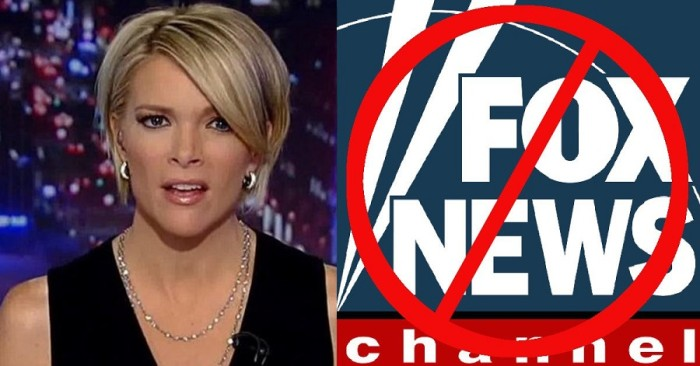 Fox News Takes 50% Hit For BIASED Reporting And BASHING Donald Trump