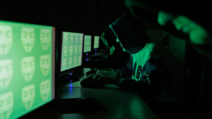 FBI Could Soon Legally Hack Any Computer In The US – And Possibly Beyond