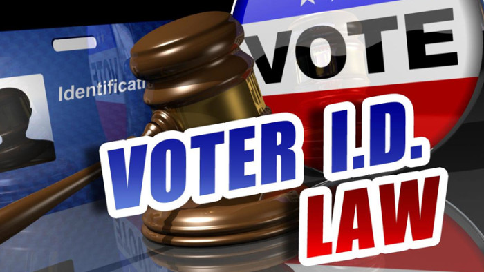 ACLU Asks Federal Court To Block Kansas Voter ID Law