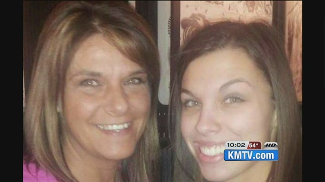 Mother Of Daughter Killed By Illegal: His Bail Was 'Less Than It Cost to Bury My Baby' (Video)