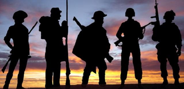 veterans_rights_under_attack_ft