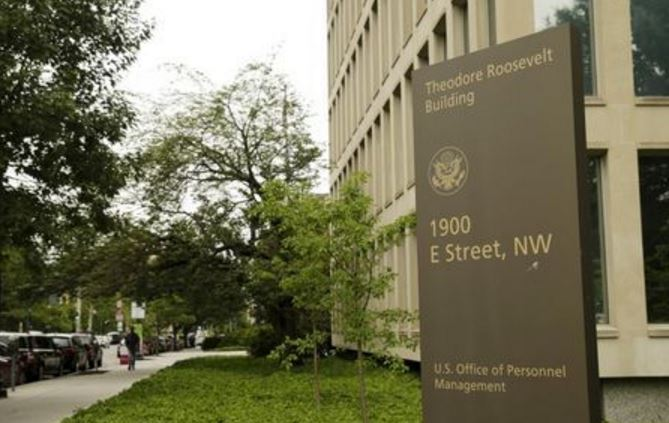 U.S. To Consider Banning Criminal History From Federal Job Applications