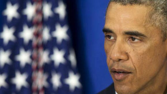 Obama Commutes Sentences Of 58 convicts, Including 18 Life Sentences