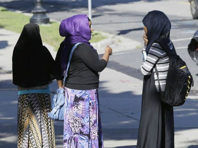 22-percent-of-resettled-refugees-in-minnesota-test-positive-for-tuberculosis-36106