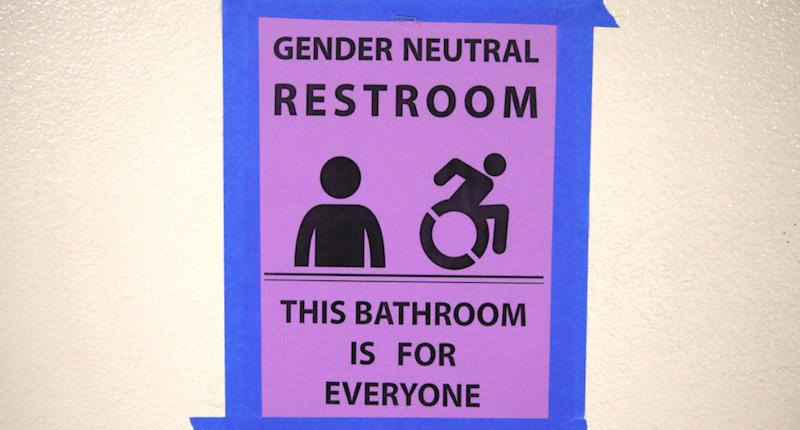 Gender-neutral-restroom-REUTERS-800x430