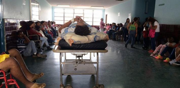 ft-hospitales-venezuela-3