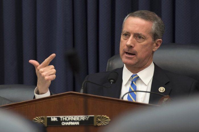 U.S. Republicans Want To Slash Obama's Security Council