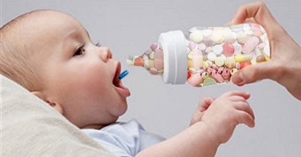 FDA Approves Potentially Addictive ADHD Drug For Kids — In Candy Form
