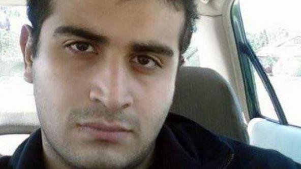 The Gun The Orlando Shooter Used Was Not An AR-15