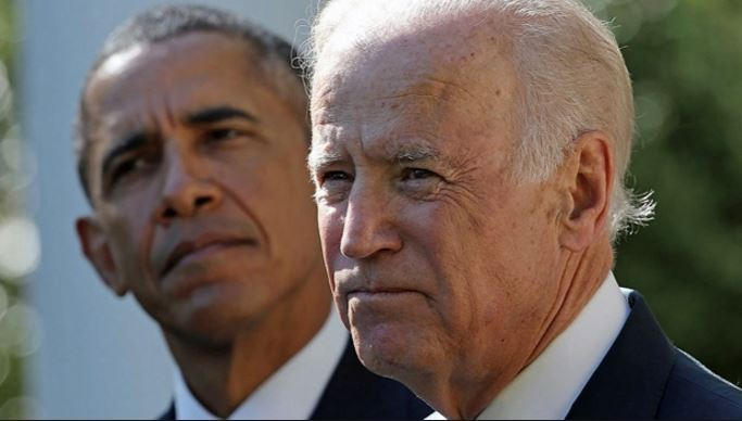 Joe Biden: Ban 'Civilian Ownership' Of 'Assault Weapons'