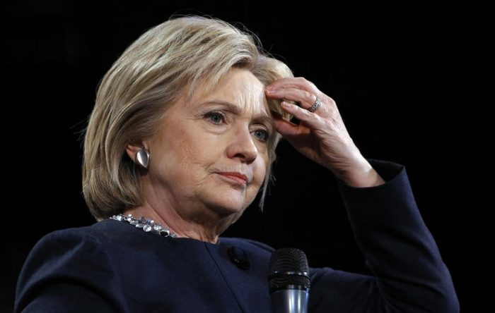 RNC Demands Clinton Aides' Emails Be Released Before Election