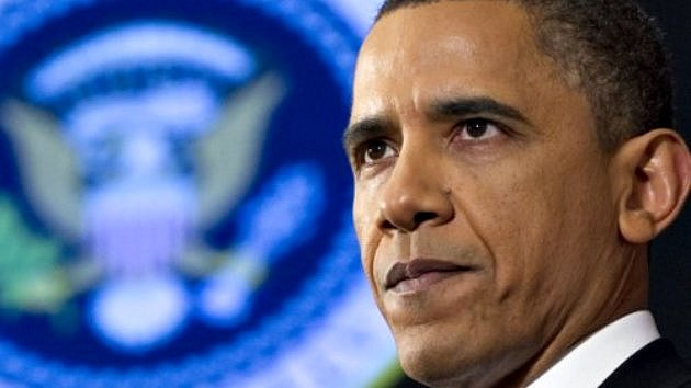 Majority Of Democrats Want Third Term For Obama (Video)