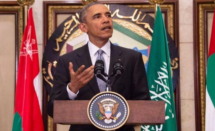 U.S. Lawmaker Demands Probe Into Missing State Dept. Iran video
