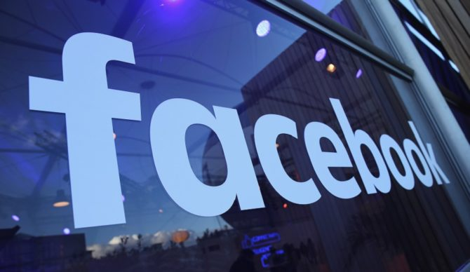 Facebook Sued For $1 Billion For Alleged Use Of Medium For Terror