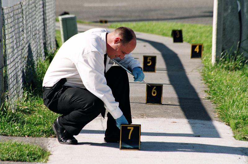 police-crime-scene-2