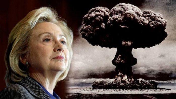 Donald Trump To Michael Savage: Obama, Hillary Causing 'New Cold War' (Video)