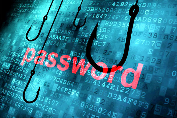 phishing_password_security_thinkstock-100412471-primary.idge