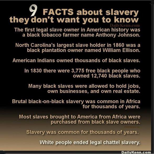 9-facts-about-slavery