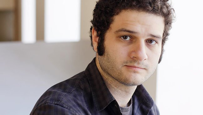 Facebook Co-Founder Dustin Moskovitz Gives $20 Million To Far-Left Groups (Video)