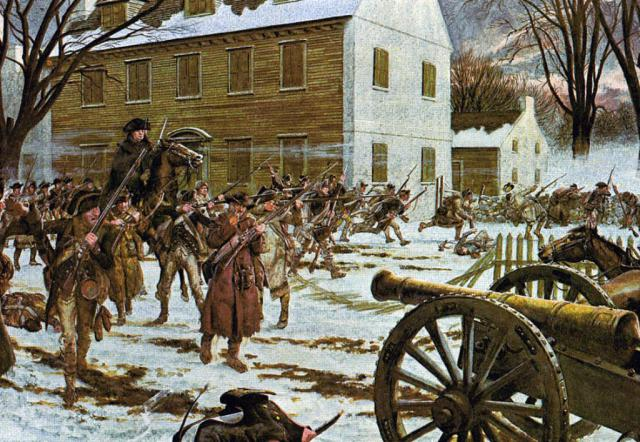 battle-of-trenton-large