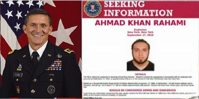 'Political Correctness Kills': Lt. General Flynn Says We're Losing War Against Radical Islam (Video)