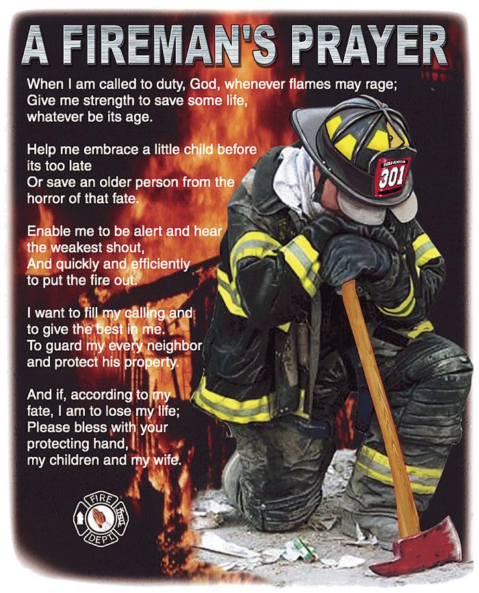 firemans-prayer