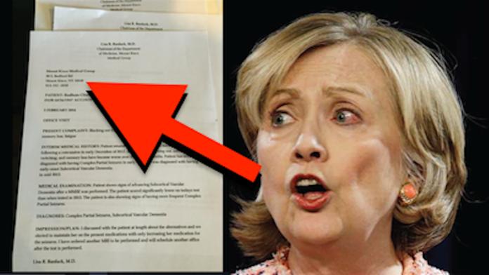 Money Laundering Scheme Exposed: 14 Pro-Clinton Super PACs & Non-Profits Implicated