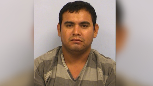Illegal Serial Rapist Who Tried To Burn Victims Alive Was Deported 5 Times (Video)