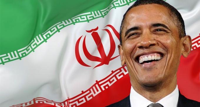 obama-iran-