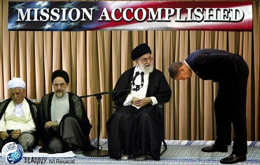 obama-iran