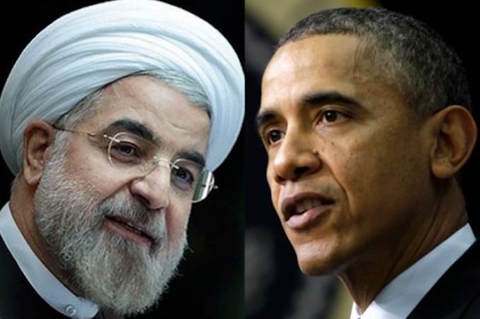 Obama Lied: US Gave Iran Four Times Original Amount Disclosed To Public (Video)