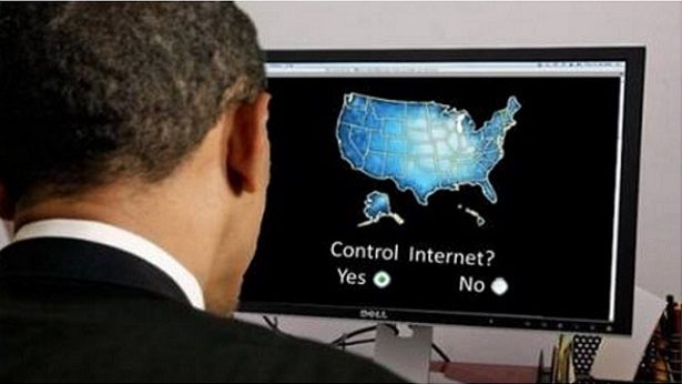 """WHO THE HELL IS BARRY """"CHAIR"""" SOETORO aka Barrack Hussein Obama II TO HAND OFF CONTROL OF ANYTHING?"""