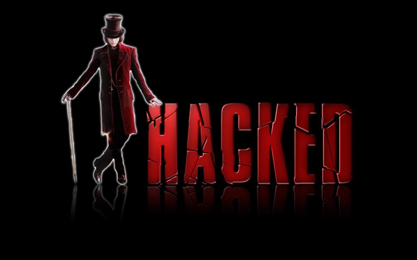 ws_Hacker_Wp3_1366x768