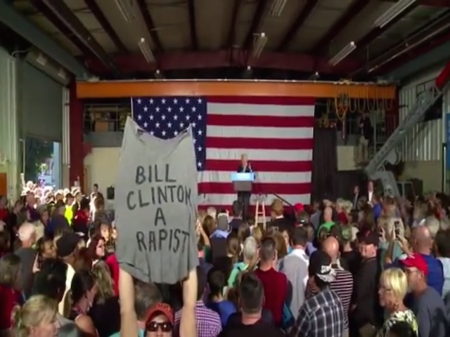 bill-rapist