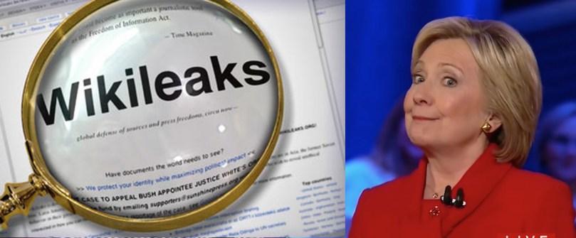 hillary-clinton-wikileaks